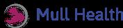 FINAL logo 40